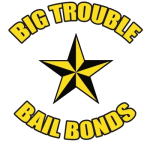 big trouble bail home page logo